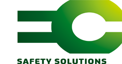 ec safety logo